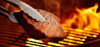 Le nécessaire pour un barbecue réussi