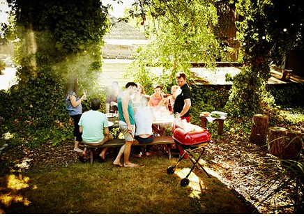 barbecue-party-amis